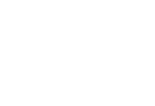 north jersey recovery center logo in white
